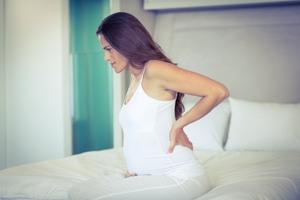 妊娠血压高尿蛋高怎么医治