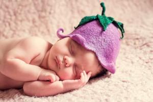 宝宝补充维生素d什么牌子好宝宝维生素D需要吃多长时间
