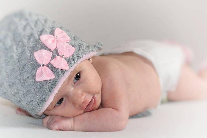 宝宝吓着了是什么症状宝宝受到惊吓怎么办