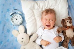 患病率高达80%的鸡皮肤你家宝宝能幸免吗