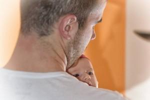 正常分娩产妇的护理分娩容易出现的问题