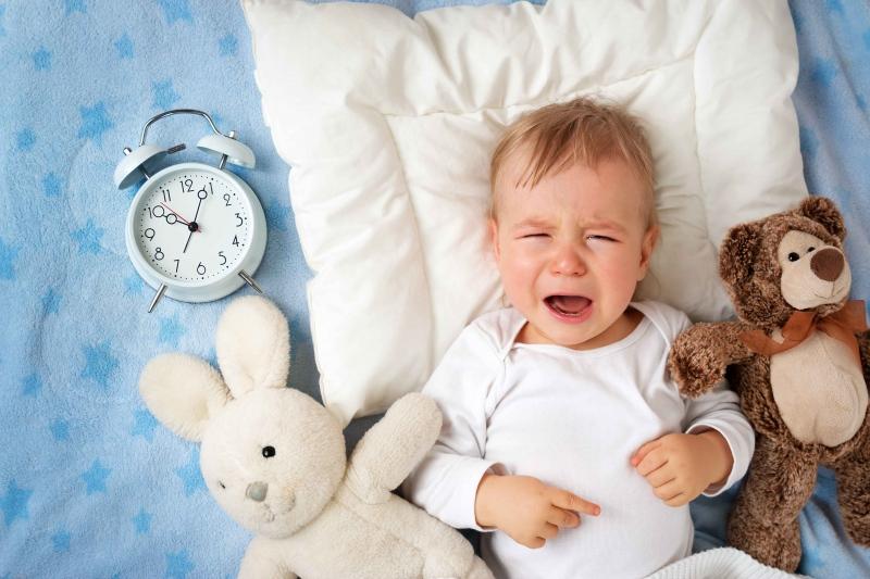 婴儿风热感冒怎么办婴儿风热感冒有什么典型症状